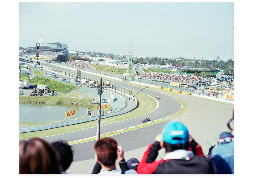 20111008_F1日本グランプリc