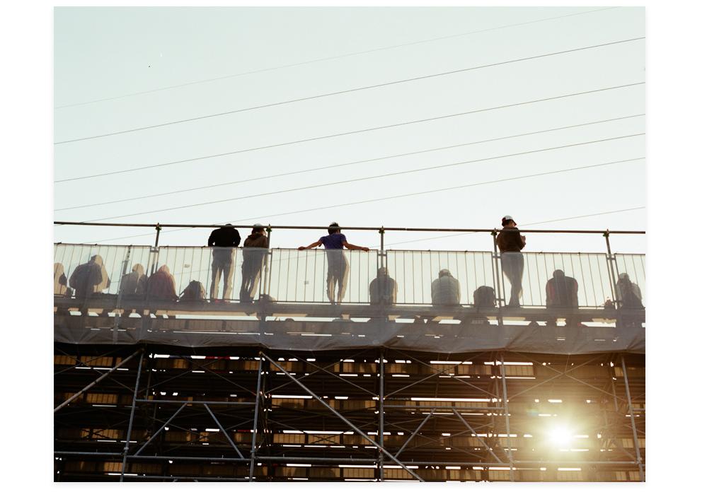 20111008_F1日本グランプリf