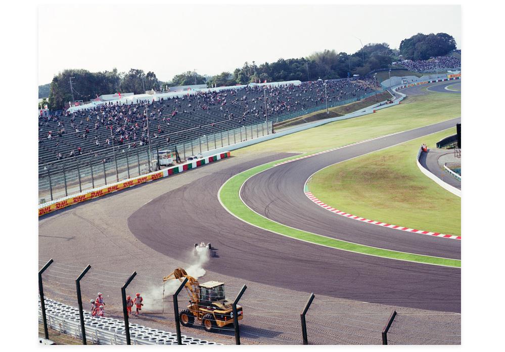 20111008_F1日本グランプリe2