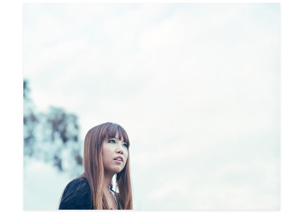 20111001_松永佳子