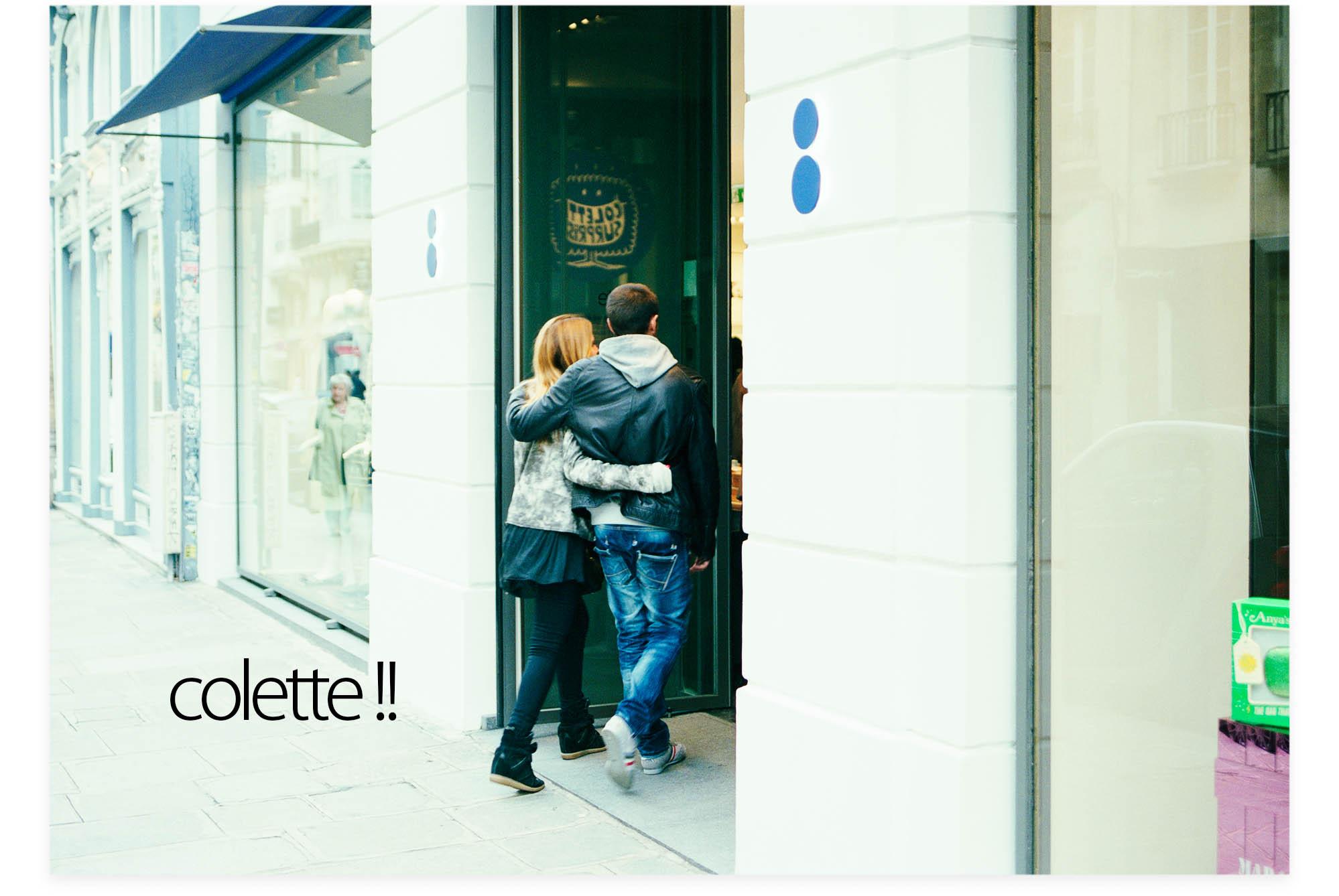 20121030_colette