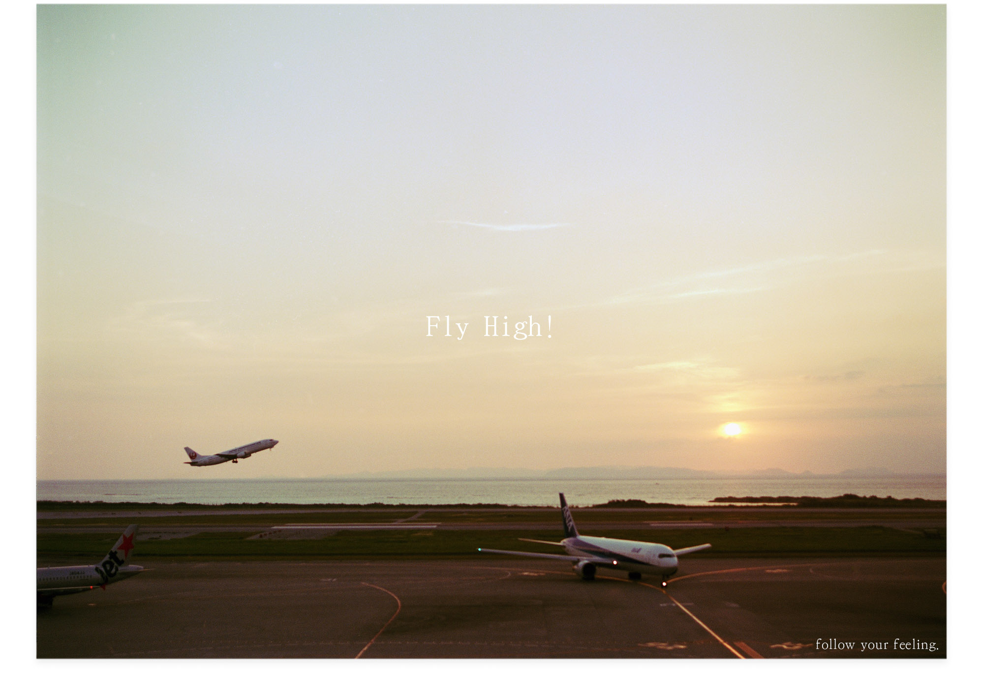201301106_FlyHigh