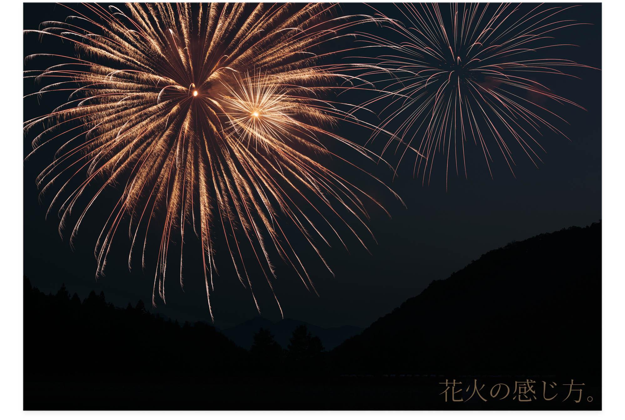 20130820a_花火の感じ方