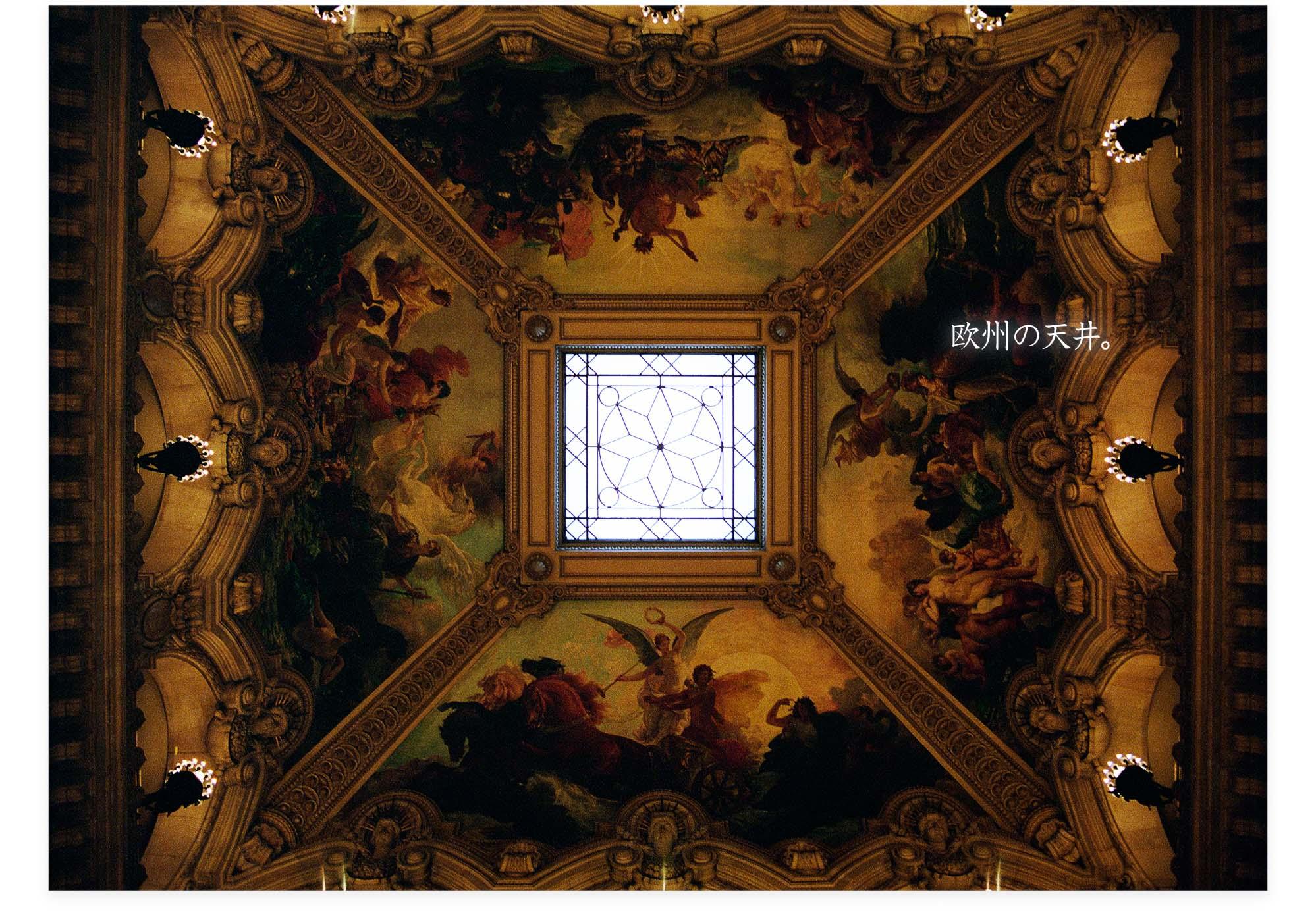 20121030b_欧州の天井