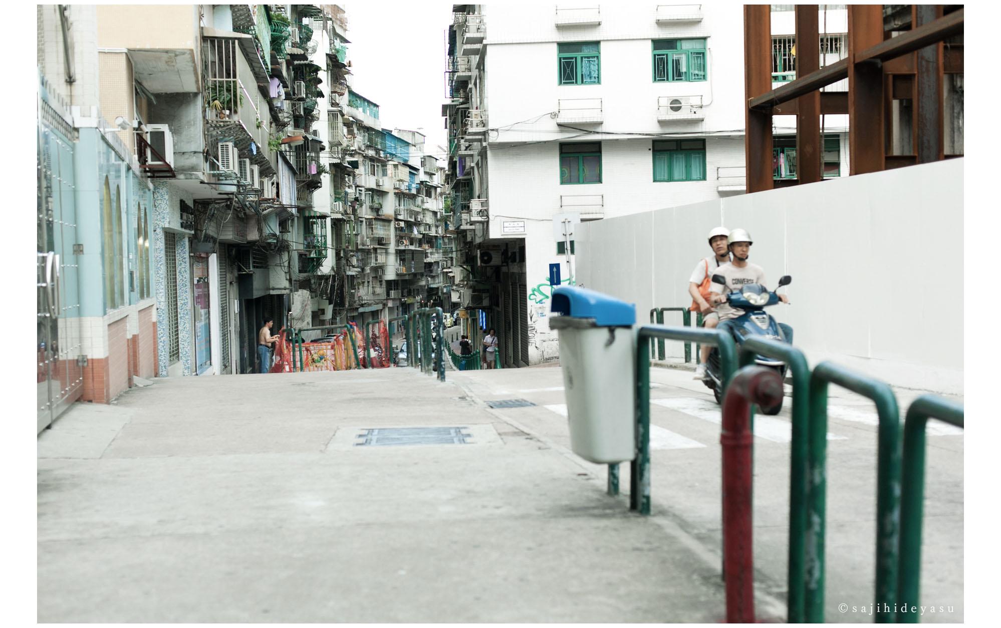 20140630_001香港マカオq