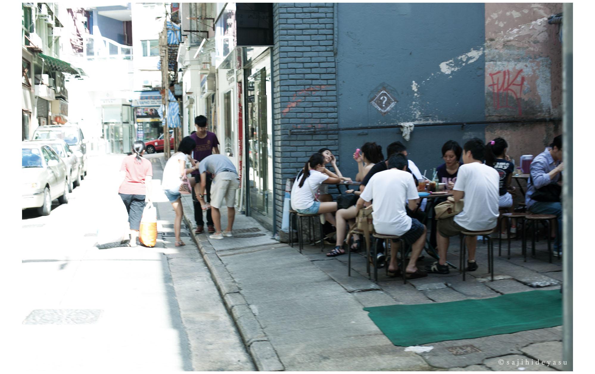20140630_001香港マカオm