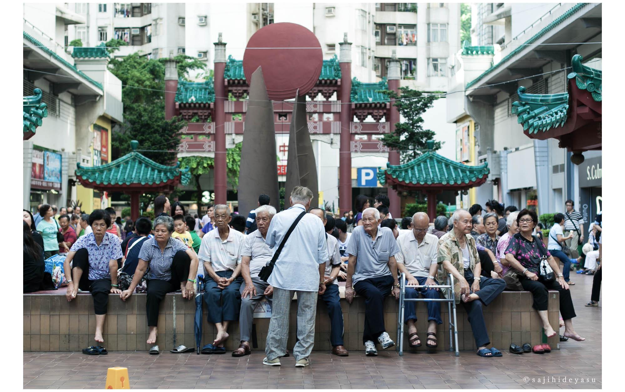 20140630_001香港マカオw