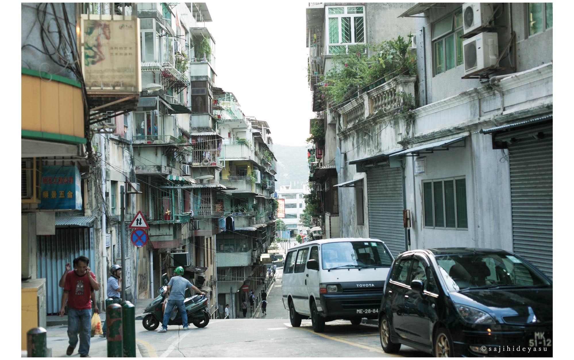 20140630_001香港マカオr