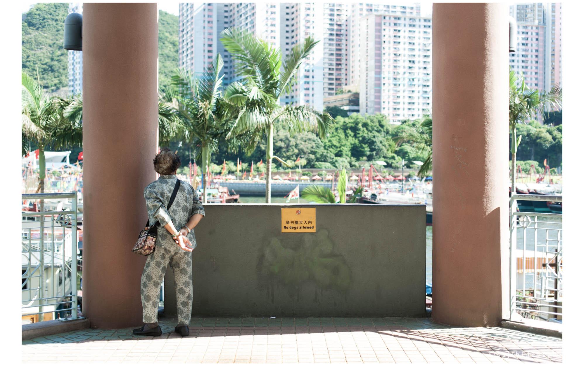 20140630_001香港マカオu