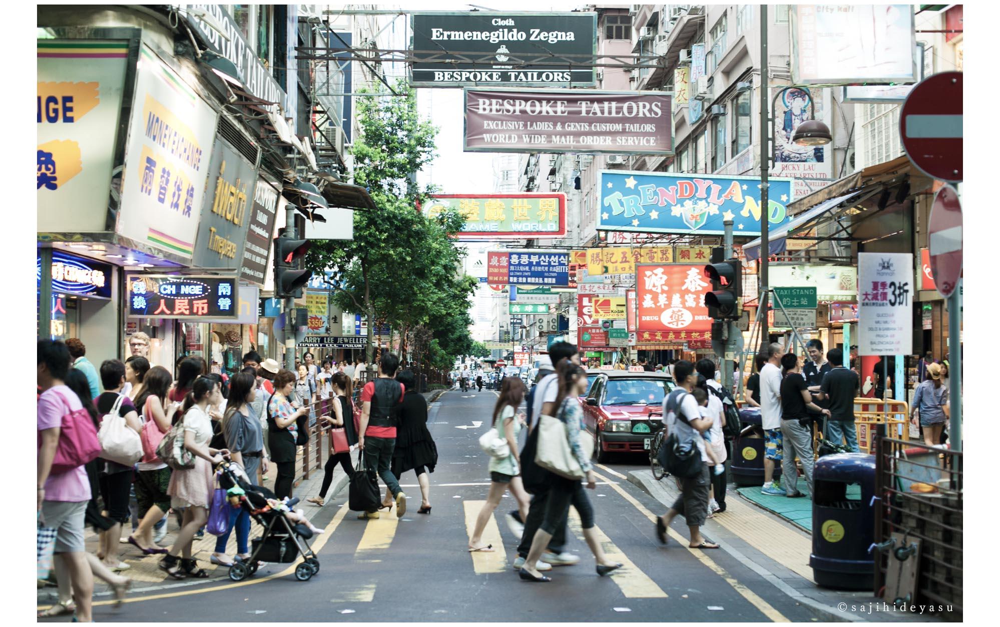 20140630_001香港マカオe
