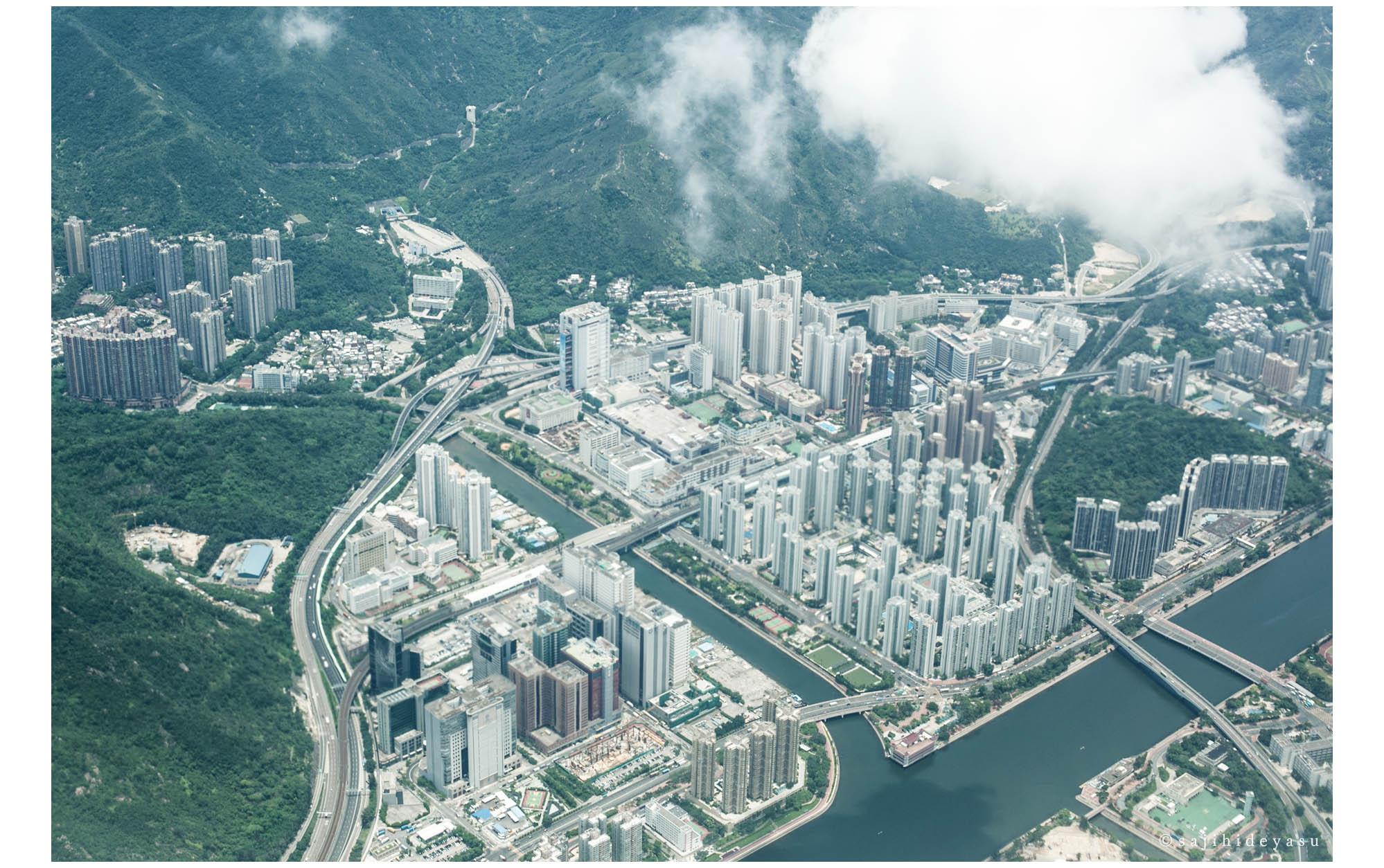 20140630_001香港マカオa