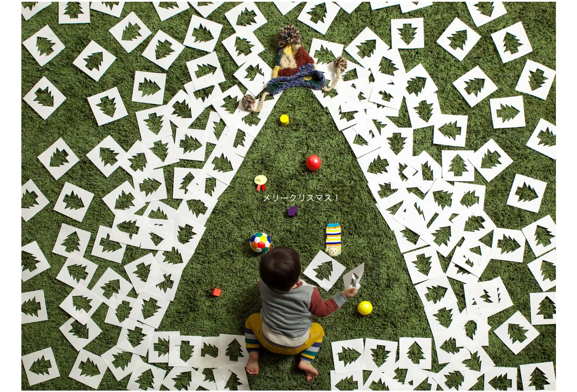 20141224_クリエイティブクリスマス