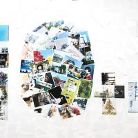 広告写真家10周年