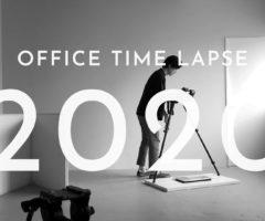 office_timelapse2020