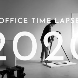 office_timelapse2020